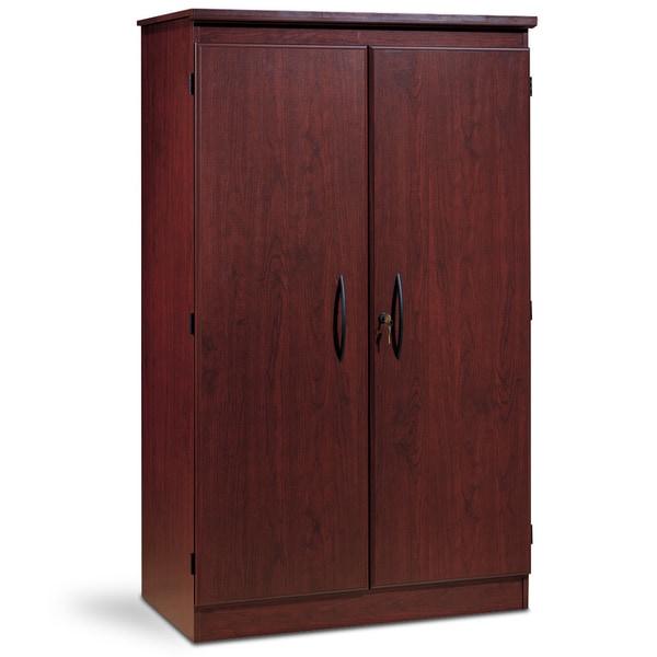 home office storage furniture. Office Storage \u0026 Organization Home Furniture
