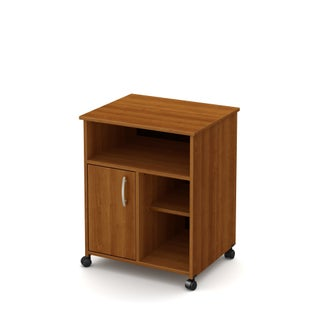 South Shore Axess Printer Stand (More options available)