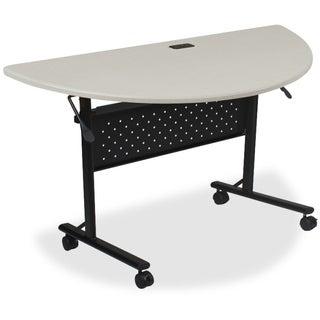 Lorell Flipper Training Table - (1/Each)