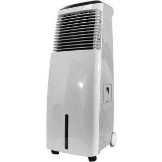 Heat Storm NS-30L-AWC Air Wave Cooler