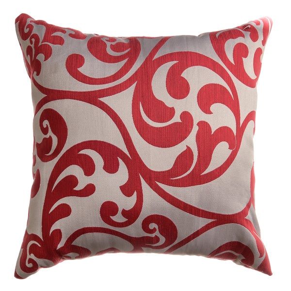 Kane Decorative 20-inch Throw Pillow