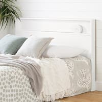 South Shore Holland Full/ Queen Headboard