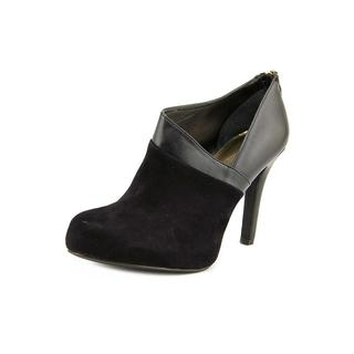 Alfani Women's 'Peruva' Regular Suede Boots
