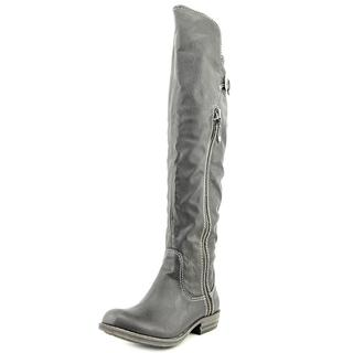 American Rag Women's 'Duncan' Faux Leather Boots