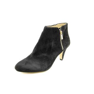 INC International Concepts Women's 'Hali' Regular Suede Boots