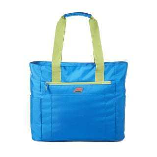 Andare Buenos Aires 16-inch Shopper Tote Bag