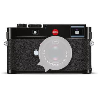 Leica M (Typ 262) Digital Rangefinder Camera|https://ak1.ostkcdn.com/images/products/11099419/P18104602.jpg?impolicy=medium