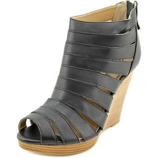 Splendid Women's 'Bailey' Leather Dress Shoes