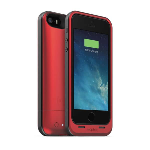 Mophie Juice Pack Air For Iphone 6 6s Overstock 11101058 Another feature that sets these mophie packs apart from previous generations is that they're supposedly designed with. mophie
