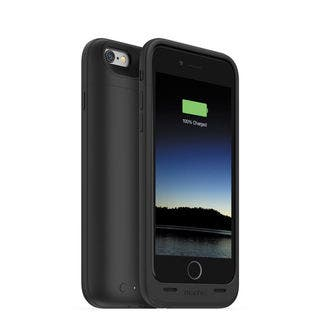 Mophie Juice Pack Air for iPhone 6/6s