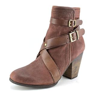 Vince Camuto Women's 'Hailey' Leather Boots