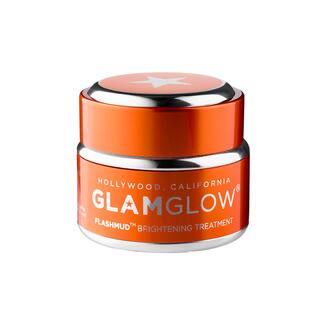 GlamGlow Flashmud 1.7-ounce Brightening Treatment|https://ak1.ostkcdn.com/images/products/11101148/P18105892.jpg?impolicy=medium