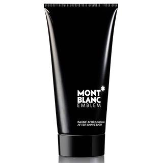 Mont Blanc Emblem Men's 5-ounce Aftershave Balm