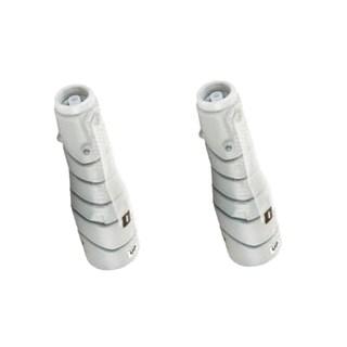 2PK Compatible 8936-602 (105-A/106A 8936-402 302-A TN114) Laser Toner Cartridge For Konica-Minolta 152 181 162 (Pack of 2)