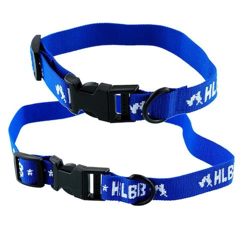 4 in 1 Flea and Tick Collar - Cat and Dog Styles