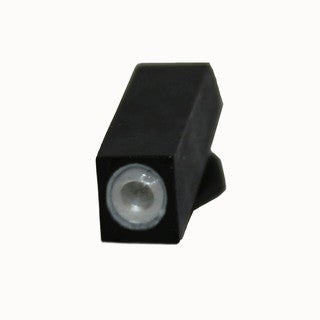 Meprolight Glock Tru-Dot Night Sight, ML10222, ML10224, ML10226