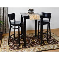 Henry 3-piece Bar Set