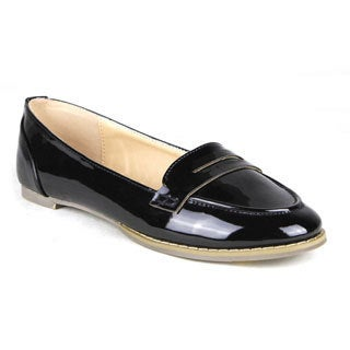Fahrenheit Kitty-01 Comfort Women's Loafers