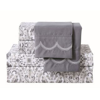 Avondale Manor Capri 6-piece Sheet Set