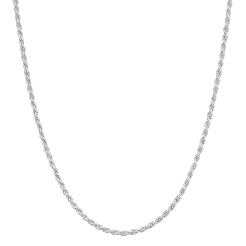 """Sterling Silver Snake Chain 50/% off 18/"""" Anti-Tarnish 1.2 mm  Sterling Lobster Cl"""