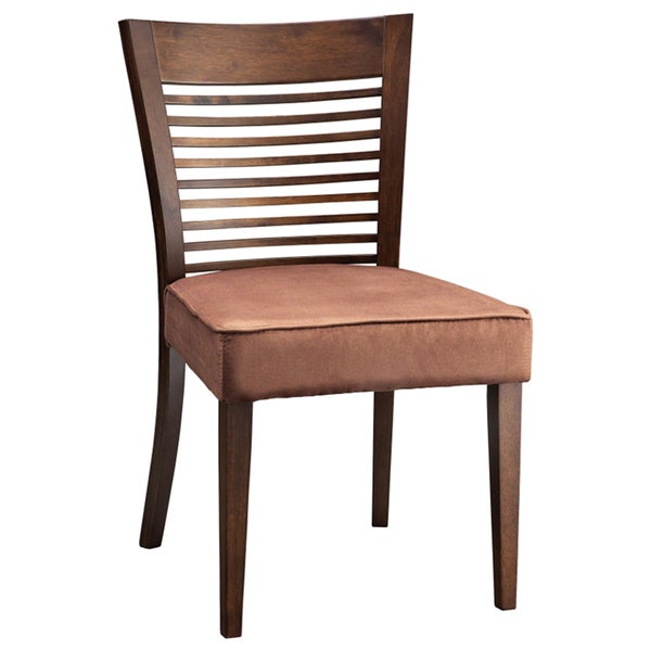 Shop Warehouse Of Tiffany Casey Dining Chairs (Set Of 2