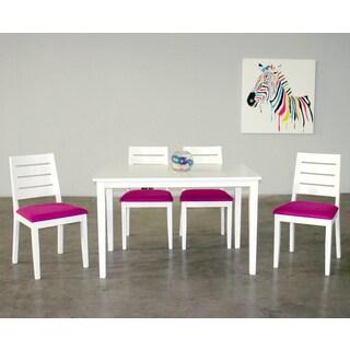 Warehouse of Tiffany Joy 5-piece Dining Set