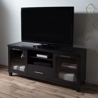 South Shore Adrian TV Stand for TV's up to 60 inches