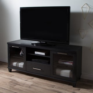 Link to South Shore Adrian TV Stand for TV's up to 60 inches Similar Items in TV Stands & Entertainment Centers
