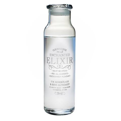 Enchanted Elixir Water Bottle