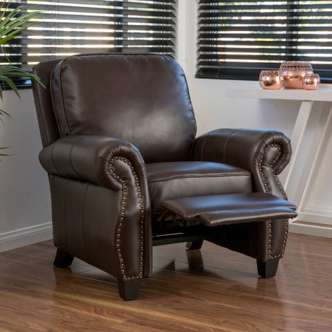 Buy Living Room Chairs Online At Overstock Our Best Living Room