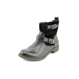 Lucky Brand Women's 'Kitte' Leather Boots
