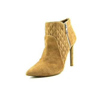 BCBGeneration Women's 'Chameleon ' Regular Suede Boots