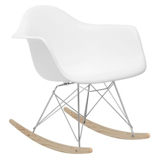 Edgemod Rocker Lounge Chair