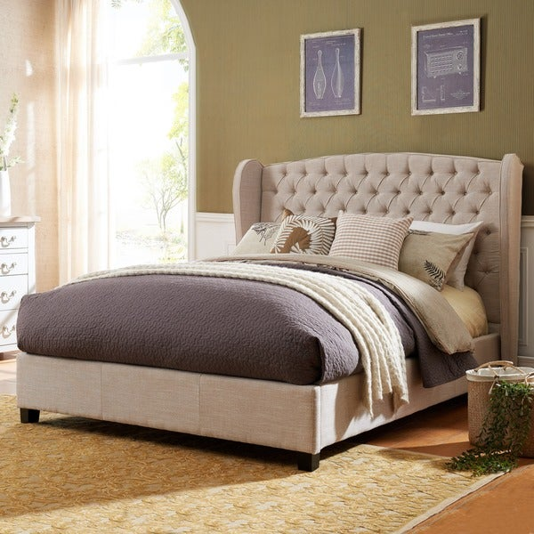 King, Queen & Kids Size Bedroom Sets Under $1000