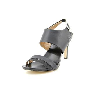 Style & Co Women's 'Viviann' Faux Leather Sandals