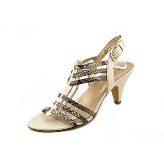 Bandolino Women's 'Deanne' Faux Leather Dress Shoes