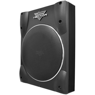 Lanzar VCTBS2.10 10-inch Super Slim Active Subwoofer|https://ak1.ostkcdn.com/images/products/11104996/P18108953.jpg?impolicy=medium