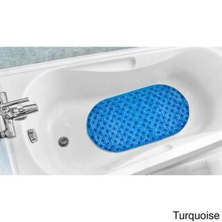 Popular Bath Vinyl Bubble Mat