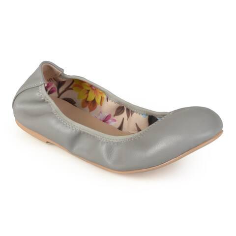 f1e80b840e09d Buy Size 11 Women's Flats Online at Overstock | Our Best Women's ...
