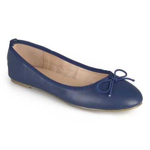 e09ec880 Buy Blue Women's Flats Online at Overstock | Our Best Women's Shoes ...