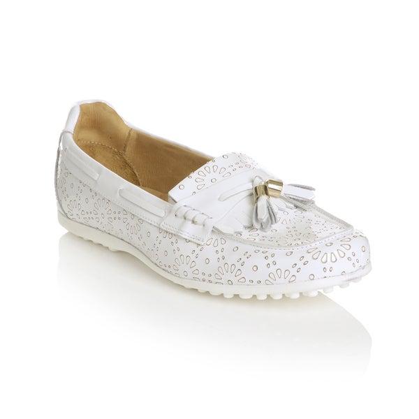 Peter Millar Golf Shoes