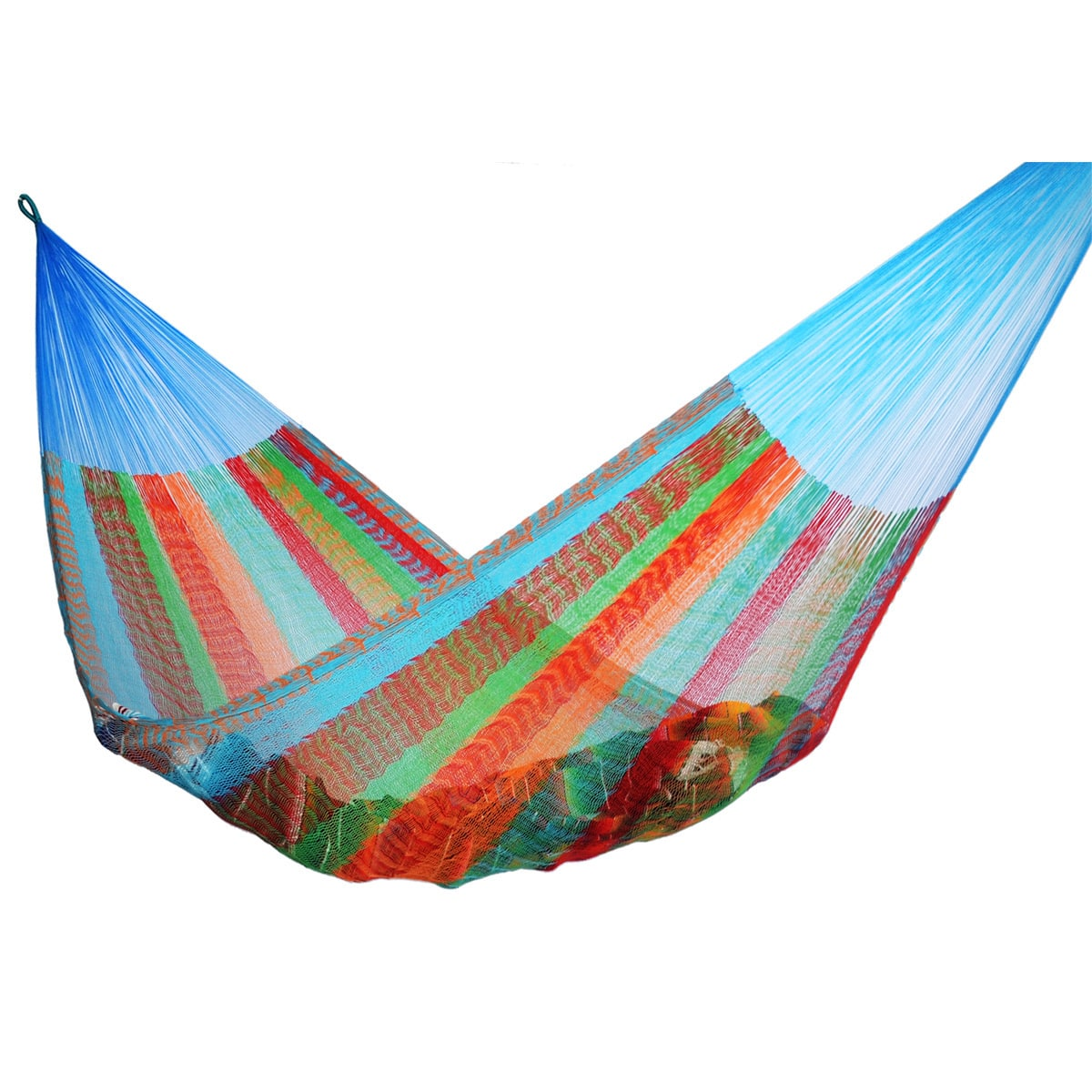 Direct Selling Home Decor Hammocks Amp Porch Swings For Less Overstock