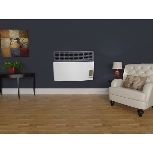 Ashley Direct: Shop Ashley Direct Vent Gas Heater