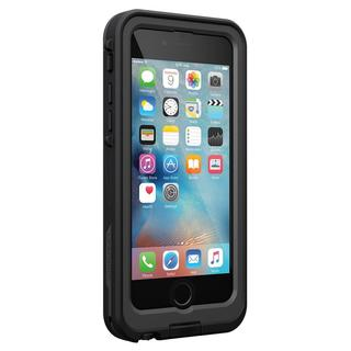LifeProof FRE Power Case for iPHONE 6/6s  Blue