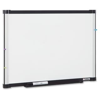 Lorell Magnetic Dry-erase Board - (1/Each)