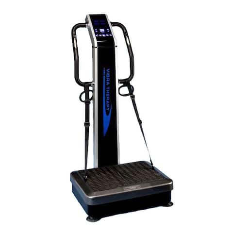 Platinum Vibra Therapy Machine