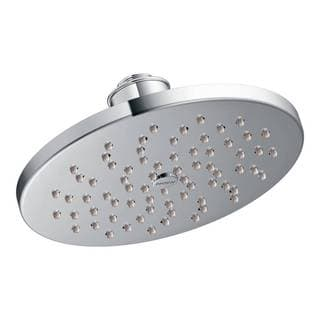 Moen Immersion Showerhead S6360 Chrome Finish