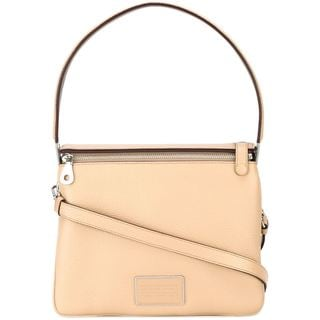MARC by Marc Jacobs Cameo Nude Multi 'Ligero' Shoulder Bag
