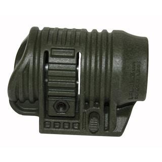 FAB Defense Tactical Light/ Laser Adapter