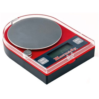 Hornady G2-1500 Battery Operated Electronic Scale
